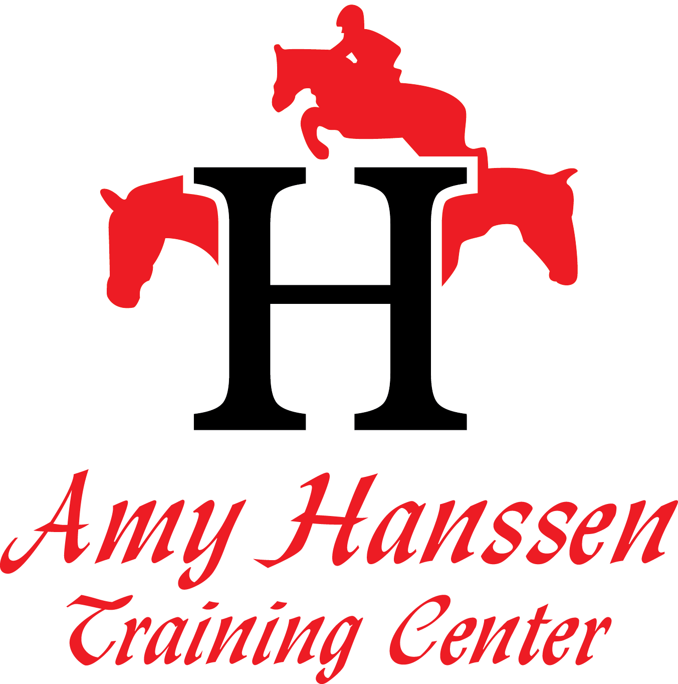 Amy Hanssen Training Center