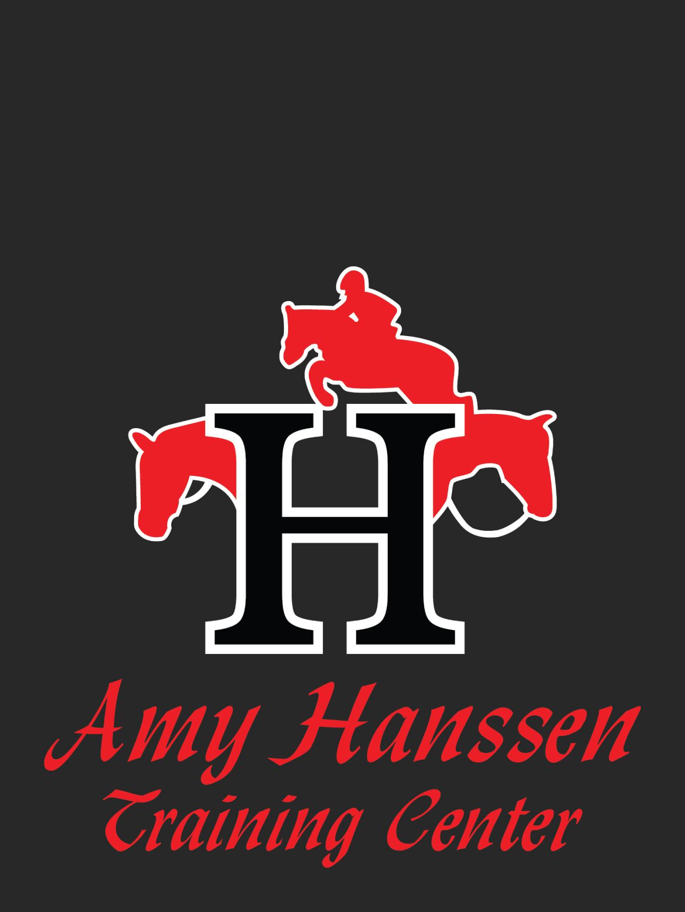 Amy Hanssen Training Center